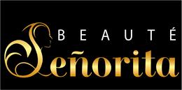 Señorita Beauté - Institut de Beauté à Chatillon