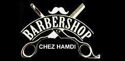 Rimen Coiffure - Coiffeur Barbier à Dunkerque