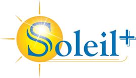 Soleil Plus - Société de nettoyage à Reims