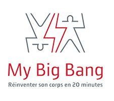 MY BIG BANG Yerres - ELECTROSTIMULATION BODYTEC FITNESS SPORT