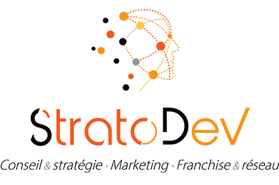 StratoDev, Marketing-Conseil-Stratégie d'Entreprise