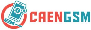 Caen Gsm