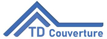 TD Couverture, Artisan Couvreur Nord et Belgique