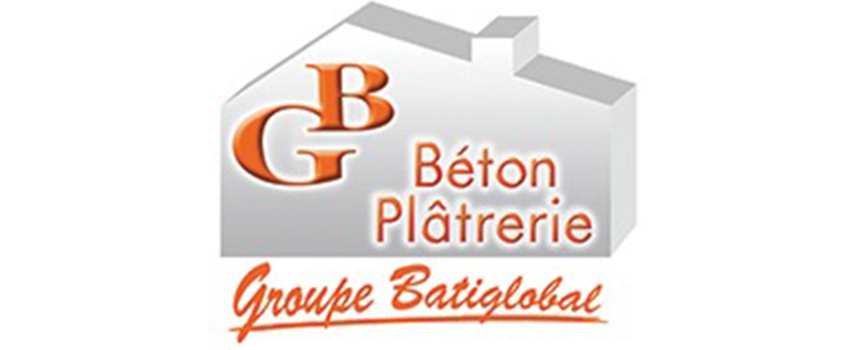 BG Béton Plâtrerie à Bernolsheim
