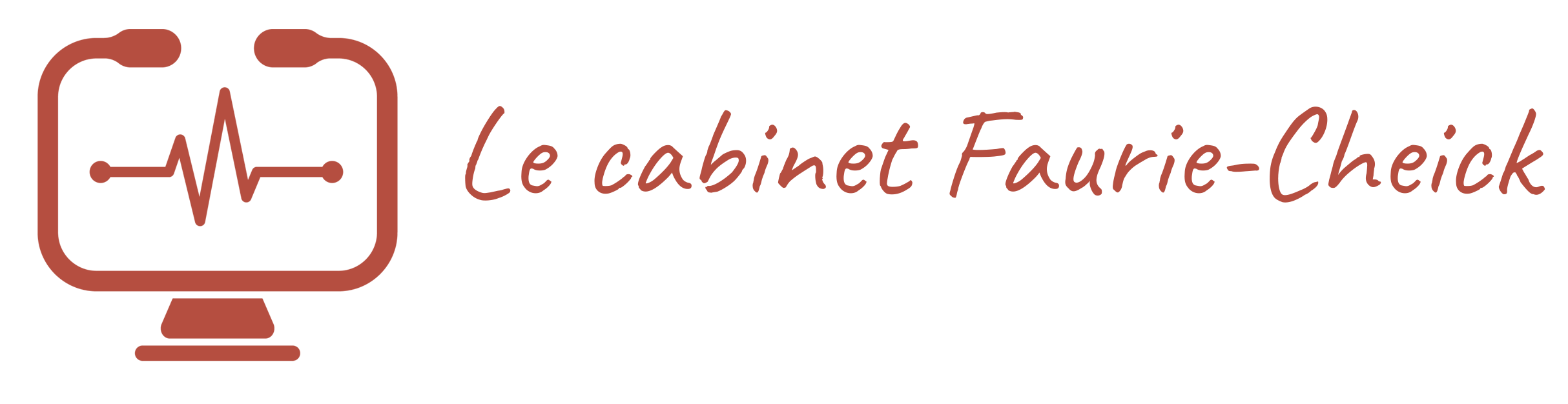 Cabinet infirmier FAURIE - CHEICK