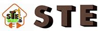 STE - Société de Terrassement et d'Electricité