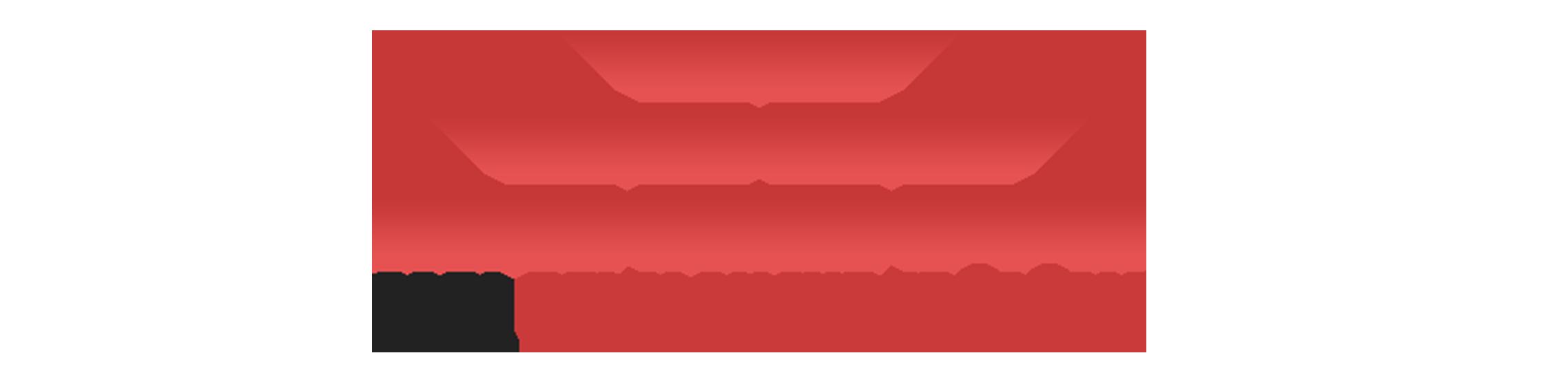 SARL Delplanche Frédéric - Construction et rénovation à Fourmies