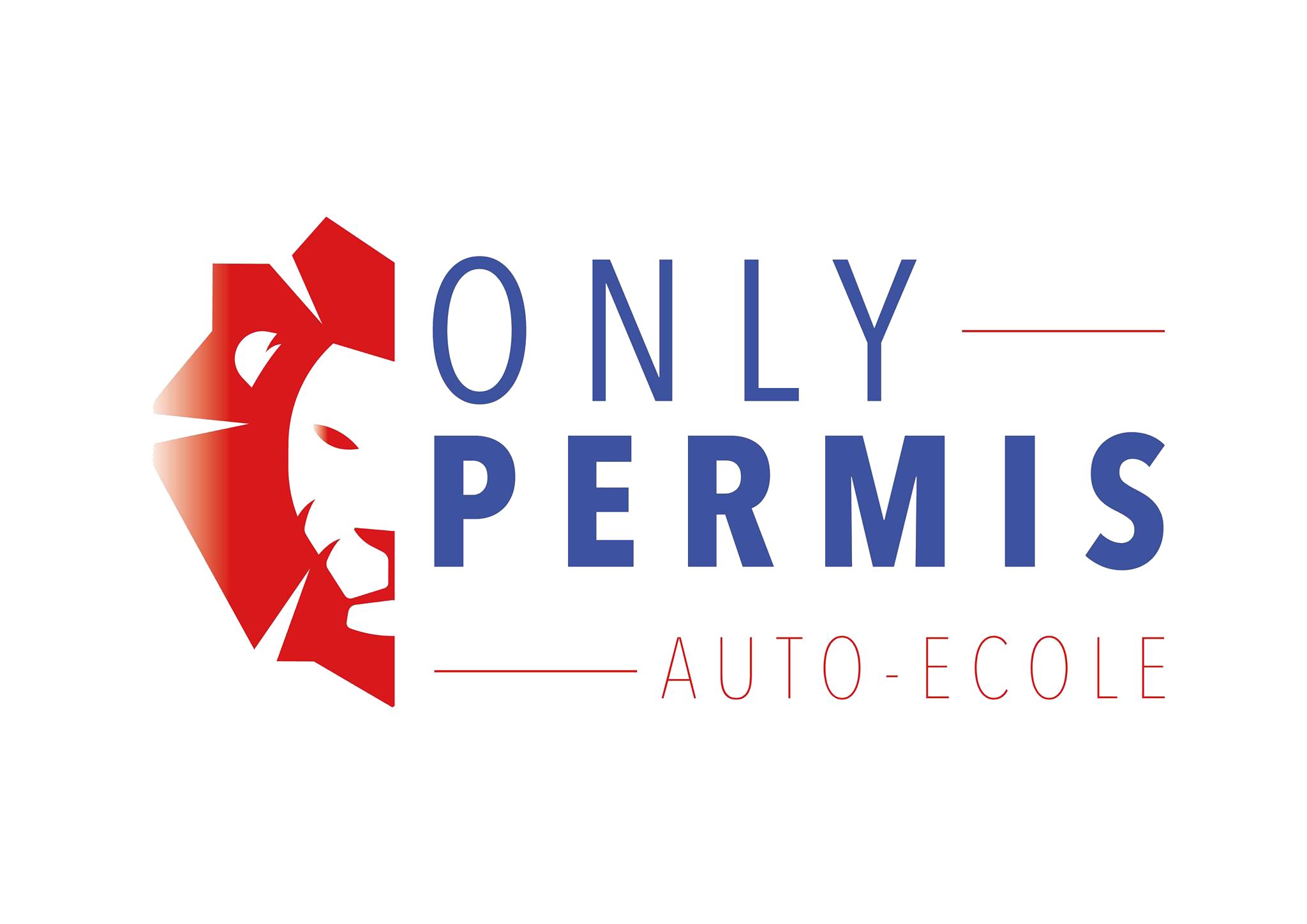 Auto-école ONLY PERMIS à Lyon
