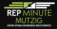 Rep Minute Mutzig