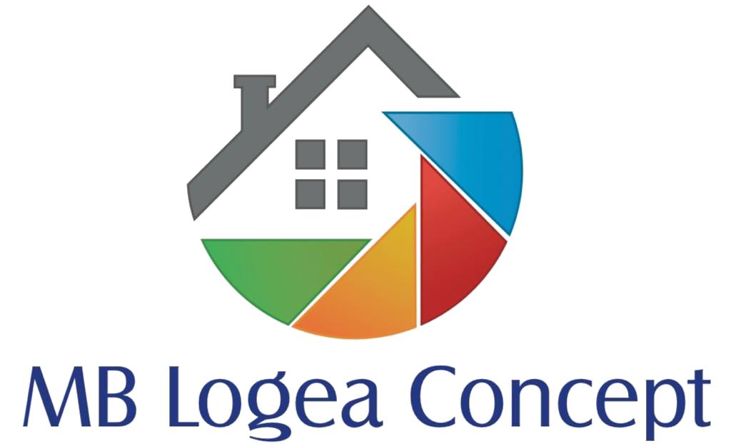 MB Logea Concept - Construction et Rénovation à Douai