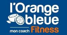 Salle de sport L'Orange Bleue Marseille La Valentine