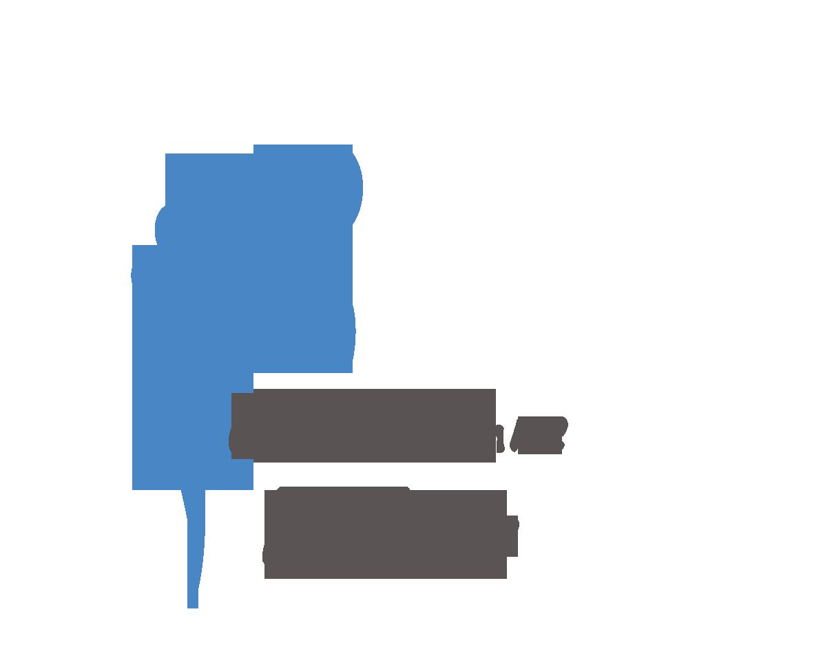 Cabinet de Podologie Eve BARENNE- BAUD'HUIN