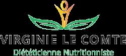 Virginie LE COMTE - Diététicienne à Paris