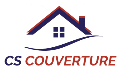 Société de Couverture, Artisan Couvreur | CS Couverture