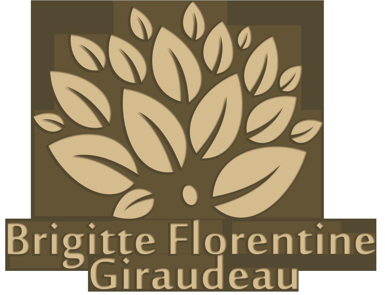 Naturopathe à Paris 12 - Brigitte Florentine GIRAUDEAU
