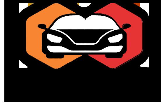 Centre Auto - Master Car