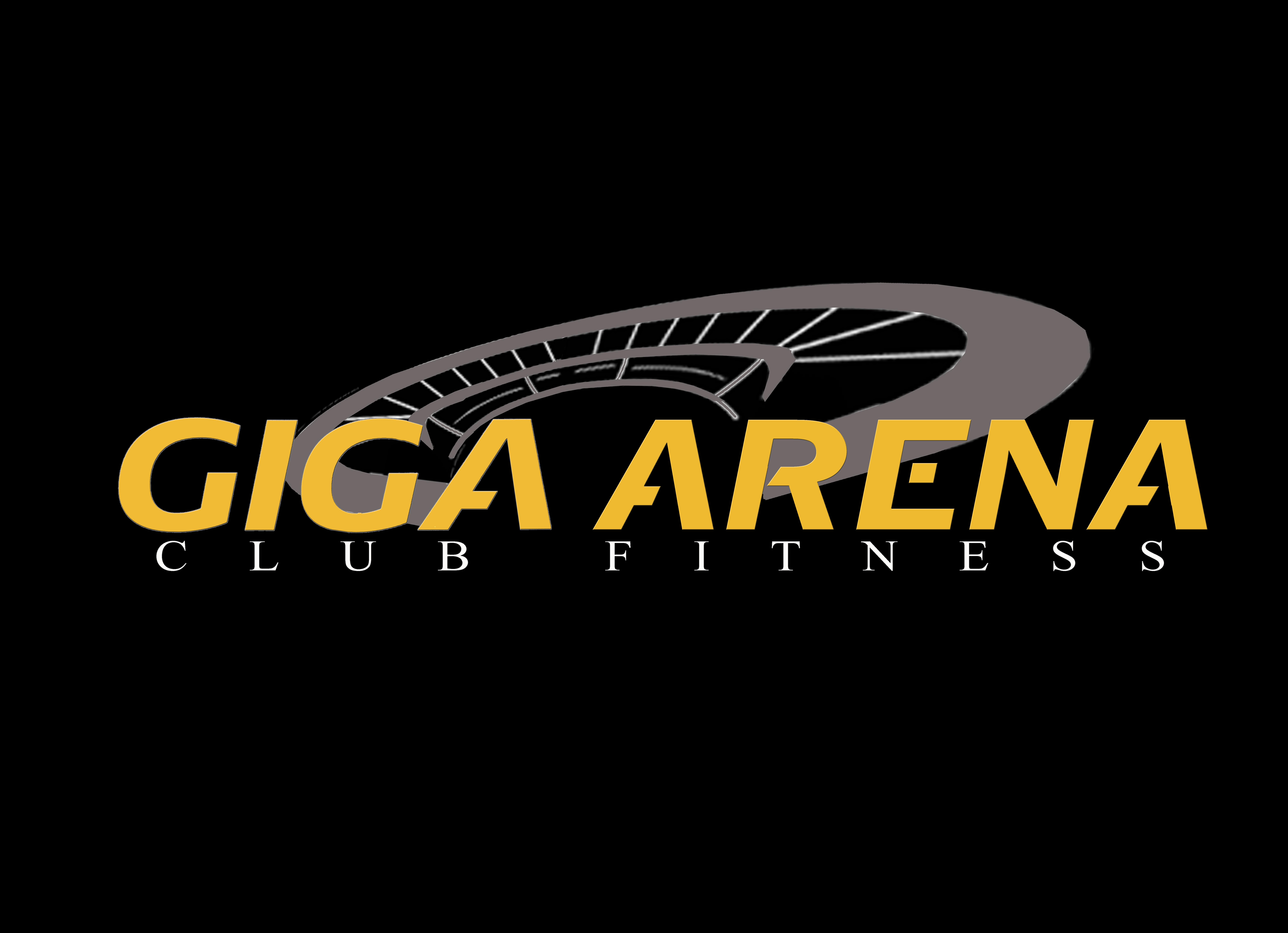 Giga Arena