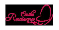Salon de coiffure à Mougins - Emilie renaissance