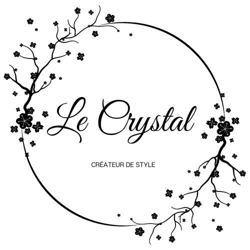 Le Crystal Coiffure Barber Shop | Coiffeur Marseille 12