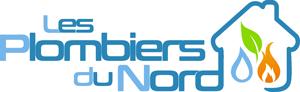 Les Plombiers Du Nord