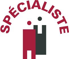 DUTOIT Sylvie - Avocat Spécialiste en protection sociale