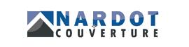 Nardot Couverture - Couvreur Cormeilles En Parisis