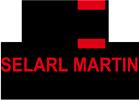 SELARL MARTIN Géomètres-Experts