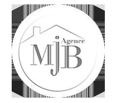 Agence MJB