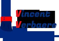 Peintre en bâtiment à Hazebrouck - Vincent VERBAERE
