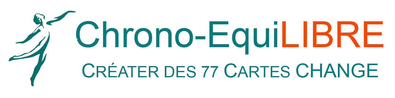 Accompagnement nutritionnel et émotionnel - Rennes