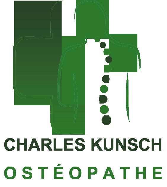 Charles Kunsch | Ostéopathe à Neuville