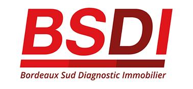 Bordeaux Sud Diagnostic Immobilier