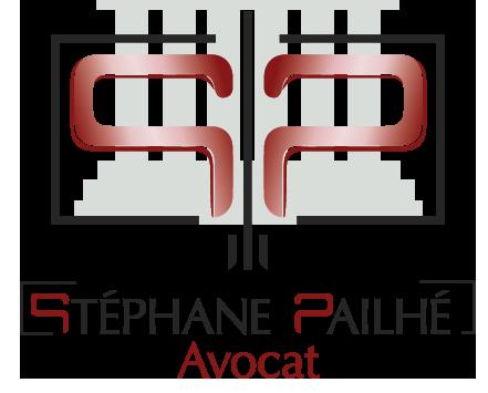Stéphane Pailhé Avocat