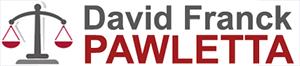 David Franck PAWLETTA - Avocat à Lille