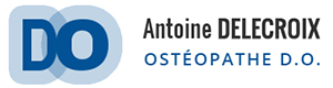 Antoine Delecroix Ostéopathe D.O. à Rouen