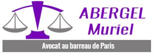 Muriel Abergel - Avocat