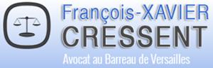 Avocat Mantes la Jolie - François-Xavier Cressent