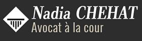 Avocat Droit Immobilier à Versailles (78) - Maître Nadia CHEHAT
