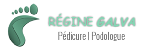 Pédicure Podologue 94 - Galva Régine