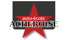 Auto Ecole Achéroise - Achères 78