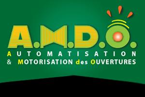 Dépannage Installation portails et porte de garage Arras (62) - A.M.D.O