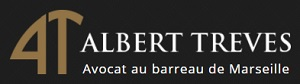 Avocat Albert TREVES au Barreau de Marseille