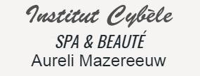 Institut Cybèle - Spa et Beauté