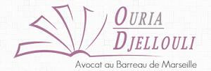 Avocat Droit du travail Marseille (13) - Ouria Djellouli