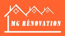 MG Rénovation - Rénovation intérieure & extérieure 92