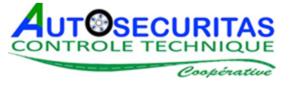 Contrôle Technique - Auto Securitas Chelles