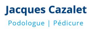 Podologue à Ermont 95 - Cazalet Jacques