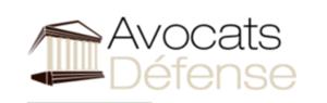Avocat Droit Routier Avignon - Roland Marmillot