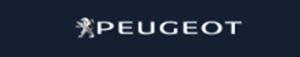 Garage Peugeot Lille d'Esquermes