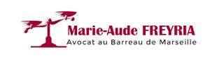 Avocat droit de l'enfant Marseille - Maitre Freyria